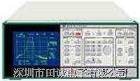 SP3612系列標量網絡分析儀 SP3612