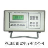 PM100電力分析儀 PM100