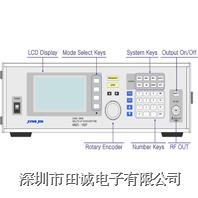 JINJUN(金進)MUC-1507|MUC1507多頻信號發生器 muc1507