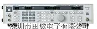 JUNJIN(金進)SG-1501B | SG1501B AM/FM信号发生器 SG-1501B | SG1501B