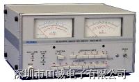 MAK-6571C單通道失真測量儀|MAK6571C失真儀 MAK6571C
