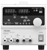 PAR系列直流電源|日本texio品牌直流電源 PAR