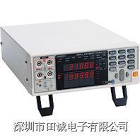 HIOKI(日置)3561 3561-01電池測試儀 3561/3561-01