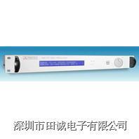 寶馬MO270中國國標數字電視調制器丨MO-270DTMB 寶馬MO270中國國標數字電視調制器丨MO-270DTMB