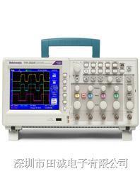 美国泰克 TDS2002C|TDS-2002C 数字存储示波器 TDS2002C|TDS-2002C