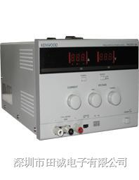 日本健伍(KENWOOD)PAC60-3R 直流稳压电源 PAC60-3R