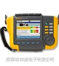 Fluke(福禄克)Fluke 810 |F810| F-810手持式振动测试仪