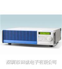 KIKUSUI(菊水)PCZ1000A|PCZ-1000A交流電子負載裝置 PCZ1000A|PCZ-1000A
