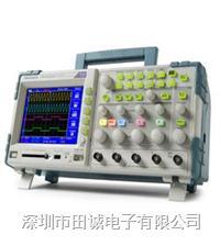 TEKTRONIX(泰克)TPS2024B |TPS-2024B数字存储示波器 TPS2024B |TPS-2024B