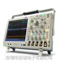 TEKTRONIX(泰克)MDO4054-3|MDO4054-6|MDO4104-3|MDO4104-6混合域示波器 MDO4054-3|MDO4054-6|MDO4104-3|MDO4104-6