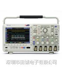 TEKTRONIX(泰克)MSO2012|MSO2014|MSO2024混合信號示波器 MSO2012|MSO2014|MSO2024