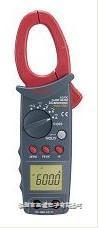 Sanwa(三和)DCM600DR|DCM-600DR 真有效值交直流钳形表