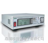PPS1005 500VA交流变频电源|EVERFINE远方 PPS1005|PPS-1005