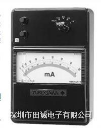 201602 高频电流表|YOKOGAWA 横河 201602|2016-02