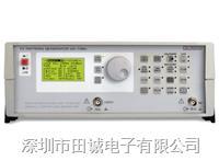 GV798+多制式上等電視信號産生器 GV798+