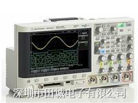DSOX2024A 200 MHZ数字示波器|Agilent安捷伦 DSOX2024A |DSOX-2024A
