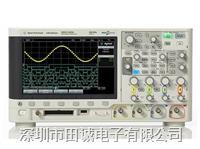 MSO2004A 70MHZ混合示波器|Agilent安捷伦 MSOX2004A|MSOX-2004A