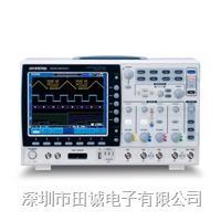 GDS-2304A 300MHZ 4通道数字存储示波器 GDS-2304A|GDS2304A