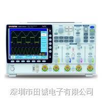 GDS-3502 500MHZ 2通道数字存储示波器 GDS3502|GDS-3502