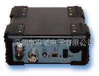 鳥牌手持式頻譜儀網絡分析儀 SH36S-PC|SH-36S-PC