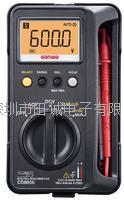 三和數字萬用表 CD800B|CD-800B