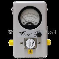 BIRD4304A 4304A型通过式功率计 Bird鸟牌