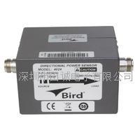 鳥牌4020系列射頻定向功率傳感器射頻功率計 4021/4022/4023A3G/4024/4025