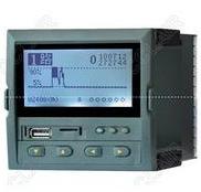 液晶PID控制器MEA7300-10A,MEA7300-10B,MEA7300-10C
