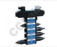DG5S-H8,DG5V-H8,DG5S-H8-Y2D-50,DG5S-H8-Y33D-50,方向控制阀 DG5S-H8,DG5V-H8,DG5S-H8-Y2D-50,DG5S-H8-Y33D-50,方向控