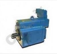 PVXS-180M04R00P1R01SVMASPC03A4F000E0000000000010,定量和变量开式回路柱塞泵