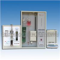 铸造化验仪器 LC系列