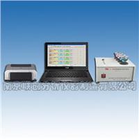 金属材料检测仪器,金属材料检测设备