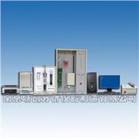 碳硫锰磷硅分析仪器 LC系列