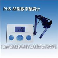 PHS-3E型数字酸度计 PHS-3E