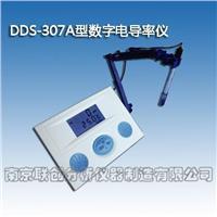 DDS-307A型数字电导率仪 DDS-307A