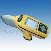 合金分析仪 i-CHEQ 5000