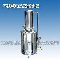 蒸馏水器 LC系列