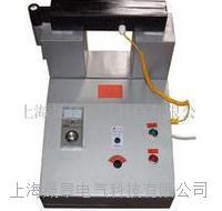ZJ20X系列轴承加热器厂家 ZJ20X