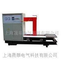 BGJ-4系列感应加热器 BGJ-4