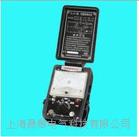 QJ41电雷管测试仪 QJ41