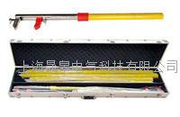 HM-A601型可伸缩高空测试钳 HM-A601