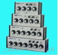 ZX99直流电阻箱 ZX99