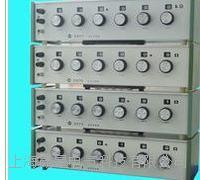 ZX75直流电阻箱 ZX75