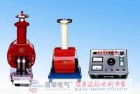 YDJ-3/50干式高压试验变压器 YDJ-3/50