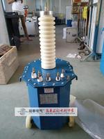 HSXYDJ系列油浸式高压试验变压器 HSXYDJ