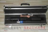 Z-V型计数器校验仪器 Z-V