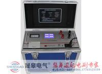 SGZZ-50A直流电阻测试仪 SGZZ-50A
