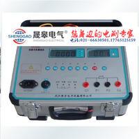 BC2540A型感性负载直流电阻测试仪 BC2540A型