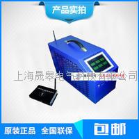 HDGC3982S智能蓄电池放电监测仪 HDGC3982S