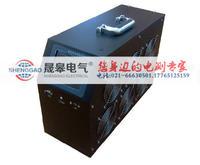 HDGC3961直流系统综合测试仪 HDGC3961